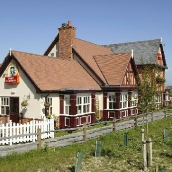 Toby Carvery, Eastbourne