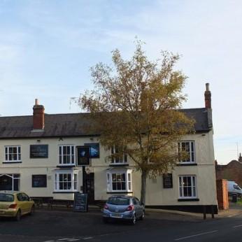 Bluebell Inn, Rothwell