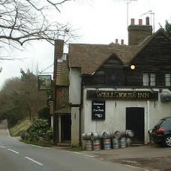 Well House Inn, Coulsdon