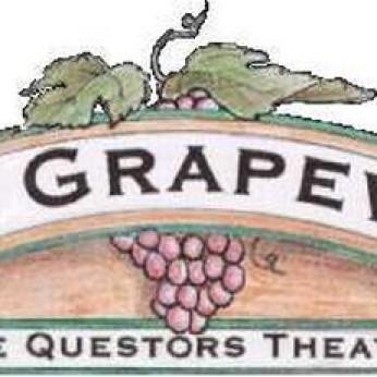 Questors Grapevine Club, Ealing