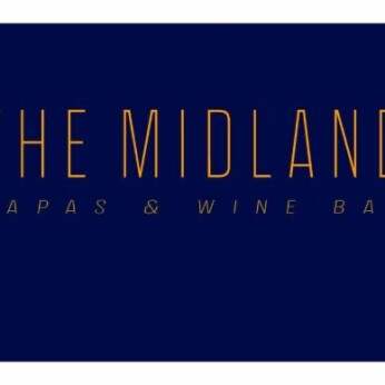 Midland Tapas and Wine Bar, Beaumaris