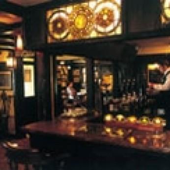 Victoria Inn, Roche