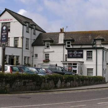 Old Success Inn, Penzance