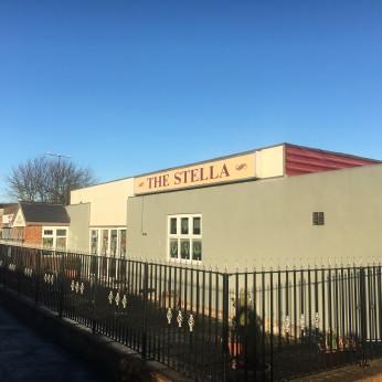 Stella, Washington