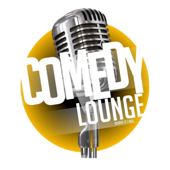 Comedy Lounge, Kingston upon Hull