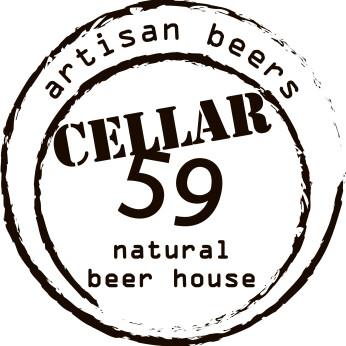 Cellar 59, Lyme Regis