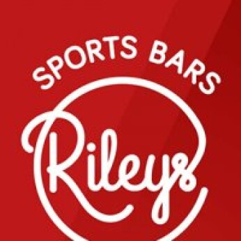 Riley's, Worcester