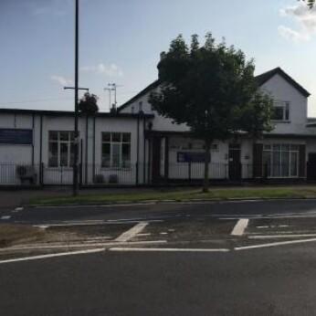 Estuary Club, Leigh-on-Sea