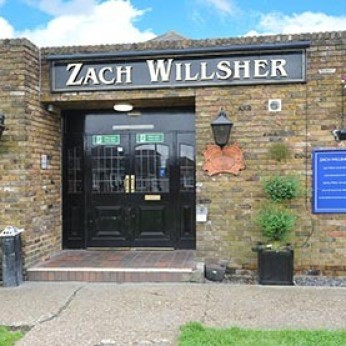 Click to view full size - Zach Willsher, Benfleet(photograph number 1)