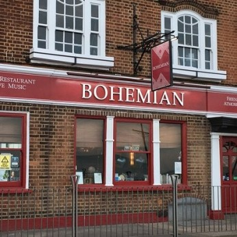 Bohemian, Deal