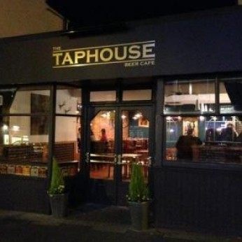 Taphouse, Deal