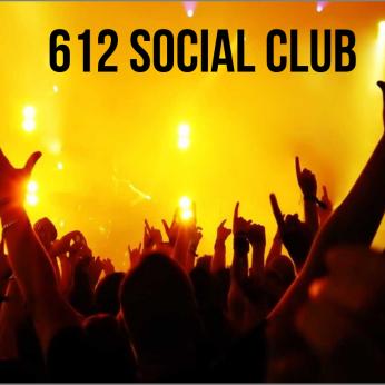 612 Club, Aberdeen