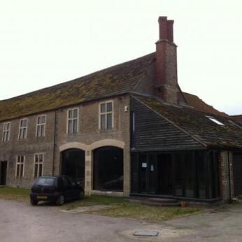 Hewett Arms, Shireoaks