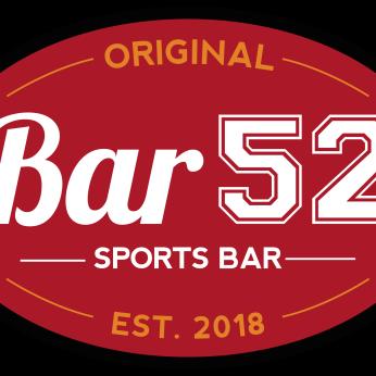 Bar 52, Newcastle upon Tyne