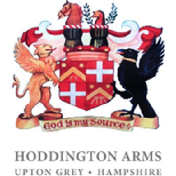 Hoddington Arms, Upton Grey