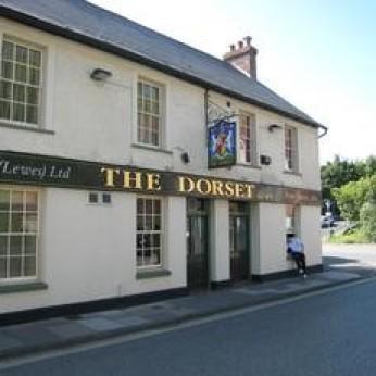 Dorset, Lewes