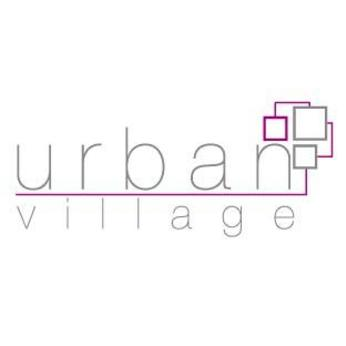 Urban Village, Selly Oak