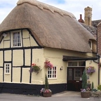 Click to view full size - Gardeners Arms, Tewkesbury(photograph number 1)