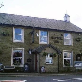 Hapton Inn, Hapton