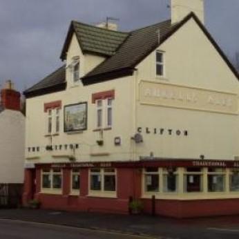 Ashford Road Club, Swindon