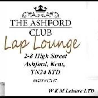 Ashford Club, Ashford