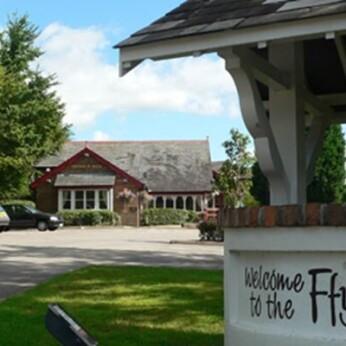 Ffynnon Wen, Rhiwbina