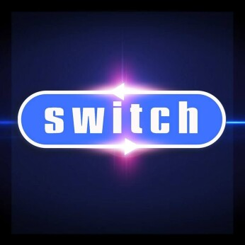Switch, Newcastle upon Tyne