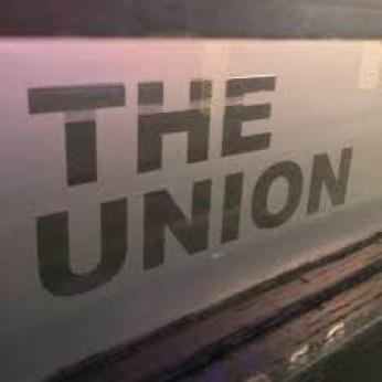 Union Bar & Kitchen, Durham