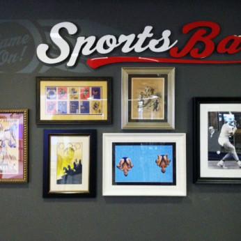 Sports Bar, Yeadon