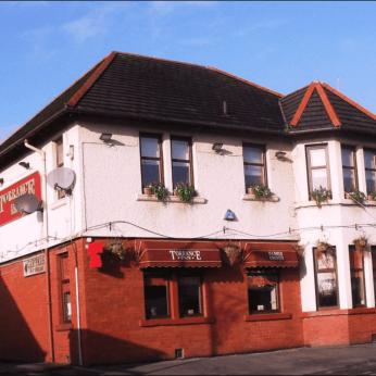 Torrance Inn, Torrance