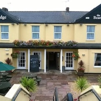 Beambridge Inn, Beambridge