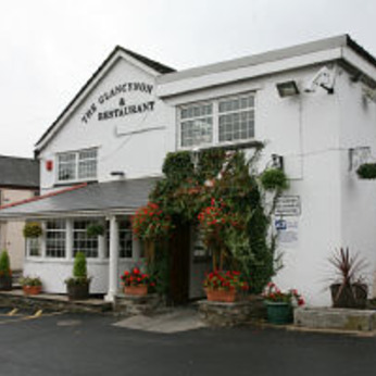 Glancynon Inn, Hirwaun