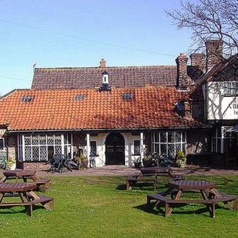 Village Inn, West Runton