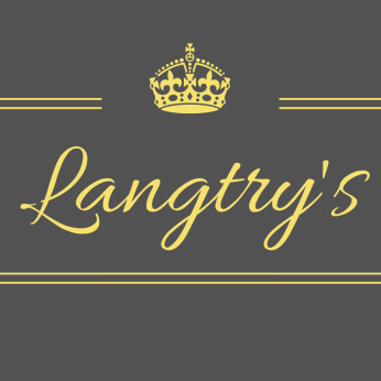 Langtry's, Crewe