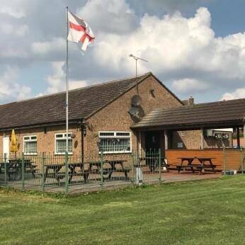 Westoning Recreation Club, Westoning