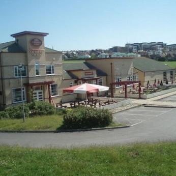 Saltdean Tavern, Saltdean