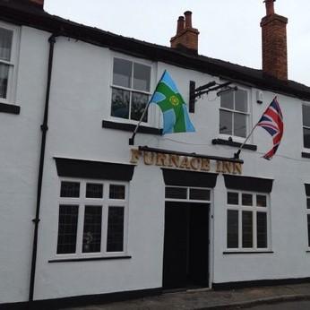 Furnace Inn, Derby