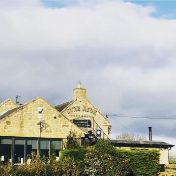 Dyke Neuk, Meldon