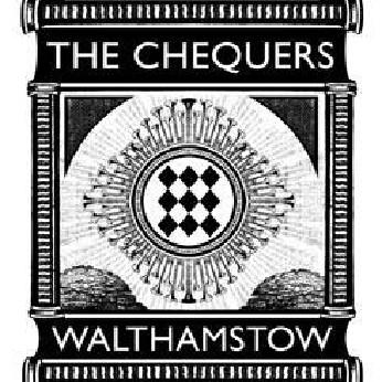Chequers, London E17