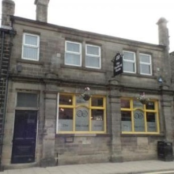 Counting House, Silsden