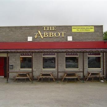 Abbot, Aberdeen