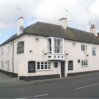Bull Inn, Bottesford