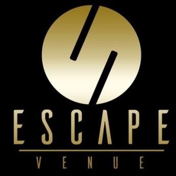 Escape Venue, Northampton