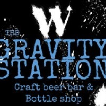 Gravity Station, Swansea