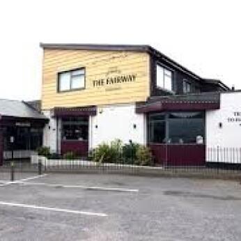 Fairway Inn, Sheffield