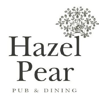 Hazel Pear, Acton Bridge