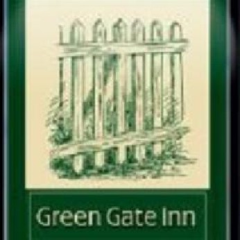 Green Gate, Caister-on-Sea
