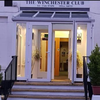 Winchester Club, Winchester