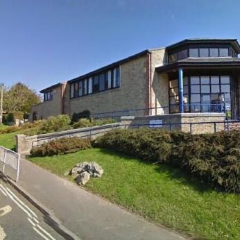 Wroxall Community Social Club, Wroxall