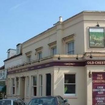 Old Chestnut, Earlswood